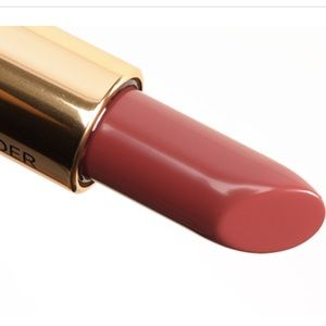 Estée Lauder Pure Color Envy Lipstick 👄